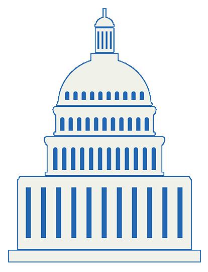 capital-icon11